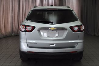 2017 Chevrolet Traverse LT  city OH  North Coast Auto Mall of Akron  in Akron, OH