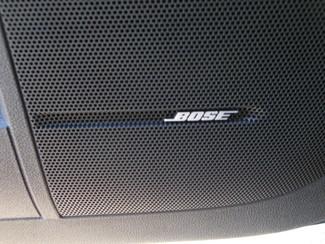 2017 Chevrolet Traverse 2LT Clinton, Iowa 17