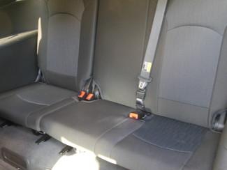 2017 Chevrolet Traverse 2LT Clinton, Iowa 24