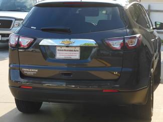 2017 Chevrolet Traverse 2LT Clinton, Iowa 27