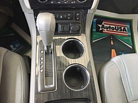 2017 Chevrolet Traverse LT 3rd Row | Irving, Texas | Auto USA in Irving, Texas