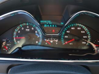 2017 Chevrolet Traverse LT Lineville, AL 9