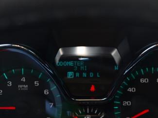 2017 Chevrolet Traverse LT Lineville, AL 10
