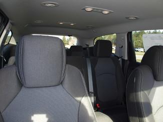 2017 Chevrolet Traverse LT Lineville, AL 17