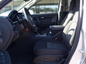 2017 Chevrolet Traverse LT Lineville, AL 6