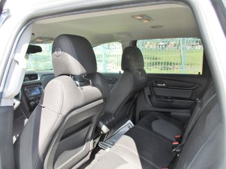 2017 Chevrolet Traverse LT Miami, Florida 10