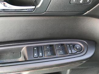 2017 Chevrolet Traverse Premier Nephi, Utah 7