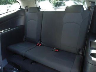 2017 Chevrolet Traverse LT SEFFNER, Florida 14