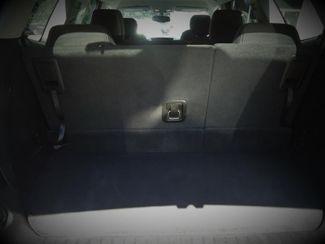 2017 Chevrolet Traverse LT SEFFNER, Florida 19