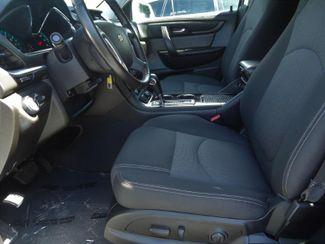 2017 Chevrolet Traverse LT SEFFNER, Florida 3