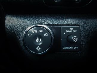 2017 Chevrolet Traverse LT SEFFNER, Florida 30