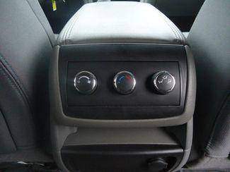 2017 Chevrolet Traverse LT SEFFNER, Florida 23