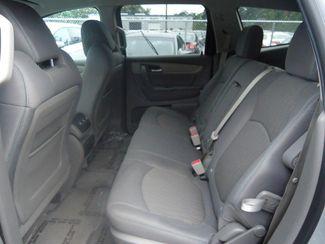 2017 Chevrolet Traverse LT SEFFNER, Florida 25