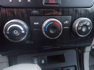 2017 Chevrolet Traverse LT SEFFNER, Florida 35