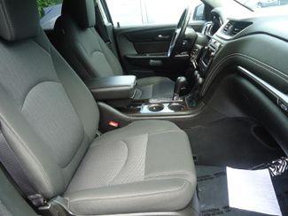 2017 Chevrolet Traverse LT SEFFNER, Florida 16
