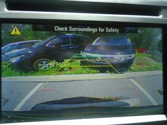 2017 Chevrolet Traverse LT SEFFNER, Florida 2