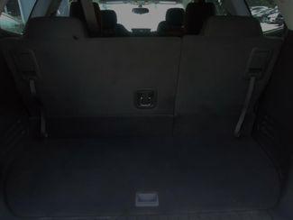2017 Chevrolet Traverse LT SEFFNER, Florida 20