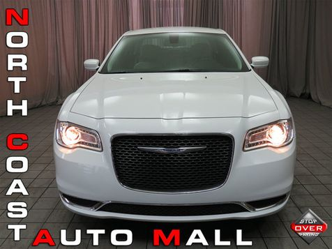 2017 Chrysler 300 Limited in Akron, OH