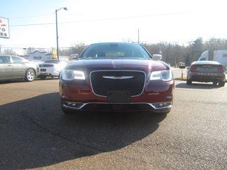 2017 Chrysler 300 300C Batesville, Mississippi 4