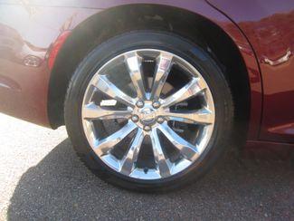 2017 Chrysler 300 300C Batesville, Mississippi 17
