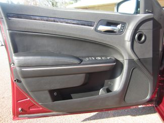 2017 Chrysler 300 300C Batesville, Mississippi 18