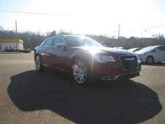 2017 Chrysler 300 300C Batesville, Mississippi 1