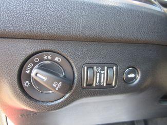 2017 Chrysler 300 300C Batesville, Mississippi 20
