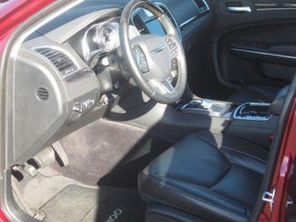 2017 Chrysler 300 300C Batesville, Mississippi 22