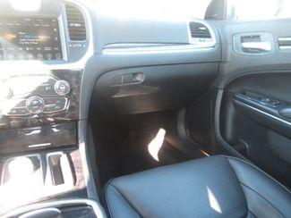 2017 Chrysler 300 300C Batesville, Mississippi 29