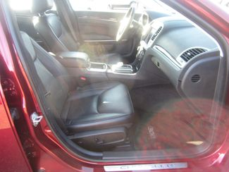 2017 Chrysler 300 300C Batesville, Mississippi 34