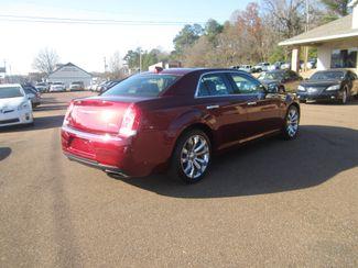 2017 Chrysler 300 300C Batesville, Mississippi 6
