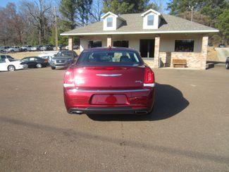 2017 Chrysler 300 300C Batesville, Mississippi 5