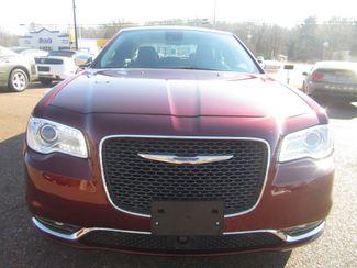 2017 Chrysler 300 300C Batesville, Mississippi 10
