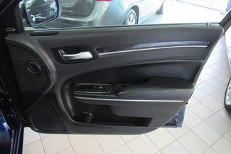 2017 Chrysler 300 300C W/ NAVIGATION SYSTEM/ BACK UP CAM Chicago, Illinois 17