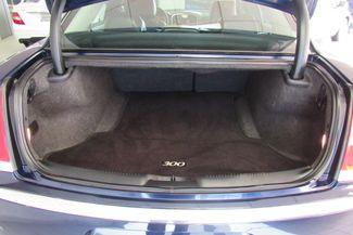 2017 Chrysler 300 300C W/ NAVIGATION SYSTEM/ BACK UP CAM Chicago, Illinois 12