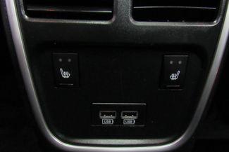 2017 Chrysler 300 300C W/ NAVIGATION SYSTEM/ BACK UP CAM Chicago, Illinois 21