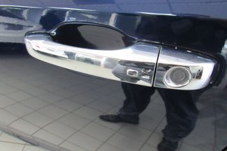 2017 Chrysler 300 300C W/ NAVIGATION SYSTEM/ BACK UP CAM Chicago, Illinois 27