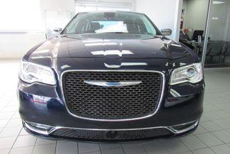 2017 Chrysler 300 300C W/ NAVIGATION SYSTEM/ BACK UP CAM Chicago, Illinois 4