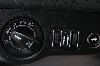 2017 Chrysler 300 300C W/ NAVIGATION SYSTEM/ BACK UP CAM Chicago, Illinois 31