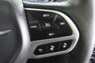 2017 Chrysler 300 300C W/ NAVIGATION SYSTEM/ BACK UP CAM Chicago, Illinois 34