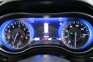 2017 Chrysler 300 300C W/ NAVIGATION SYSTEM/ BACK UP CAM Chicago, Illinois 35