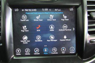 2017 Chrysler 300 300C W/ NAVIGATION SYSTEM/ BACK UP CAM Chicago, Illinois 36