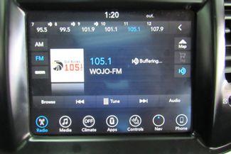 2017 Chrysler 300 300C W/ NAVIGATION SYSTEM/ BACK UP CAM Chicago, Illinois 39