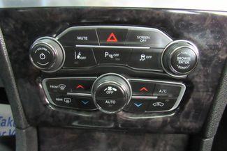 2017 Chrysler 300 300C W/ NAVIGATION SYSTEM/ BACK UP CAM Chicago, Illinois 40