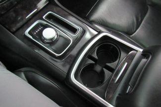 2017 Chrysler 300 300C W/ NAVIGATION SYSTEM/ BACK UP CAM Chicago, Illinois 41