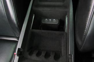 2017 Chrysler 300 300C W/ NAVIGATION SYSTEM/ BACK UP CAM Chicago, Illinois 44
