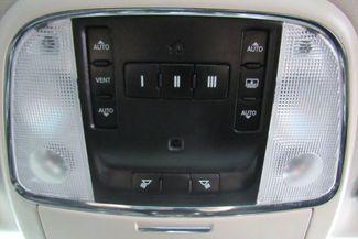 2017 Chrysler 300 300C W/ NAVIGATION SYSTEM/ BACK UP CAM Chicago, Illinois 45
