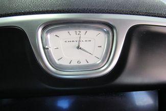 2017 Chrysler 300 300C W/ NAVIGATION SYSTEM/ BACK UP CAM Chicago, Illinois 46
