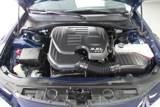 2017 Chrysler 300 300C W/ NAVIGATION SYSTEM/ BACK UP CAM Chicago, Illinois 47