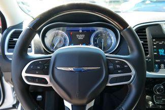 2017 Chrysler 300 300C Hialeah, Florida 13